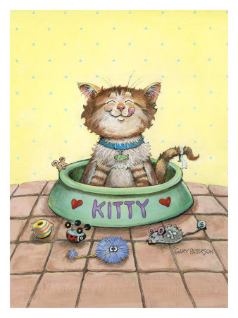 Gary_patterson_cats_24_medium
