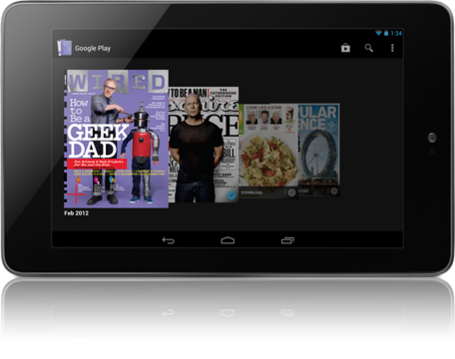 Tablet-n7-features-magazine_medium