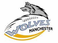 Manchesterwolves_medium