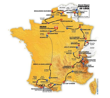 Map_route_medium