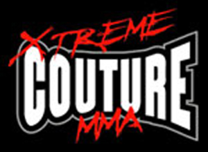 Xtremecouture_logo_black_medium