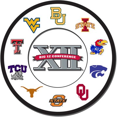 Big12-w-tcu_medium
