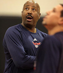 Mike_woodson_medium