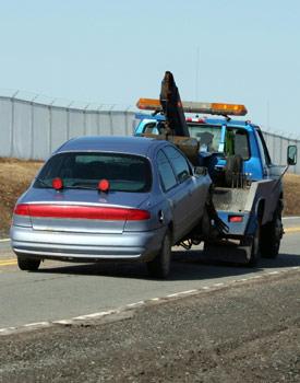 Car-being-towed-lg_5b1_5d_medium