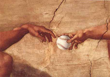 Baseball_gods_medium