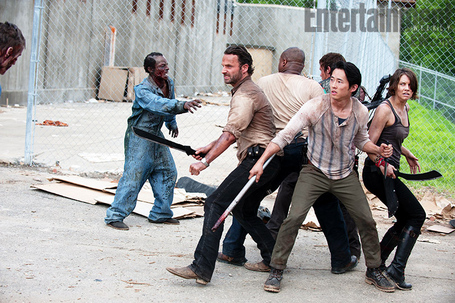The-walking-dead-exclusive-1_810_medium