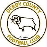 Reading FC v Derby County