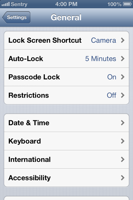 Lock_20screen_20shortcut_20settings_201_medium