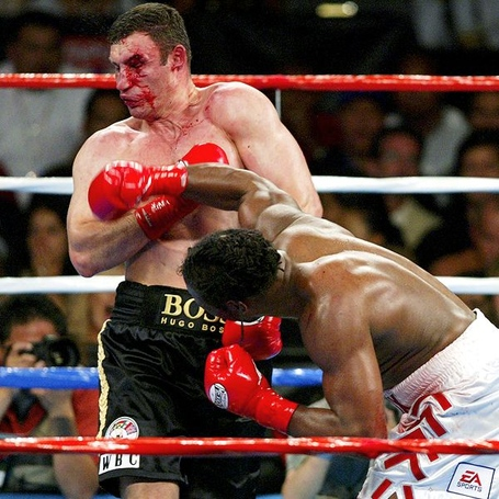 Box_lewis_klitschko_600_medium