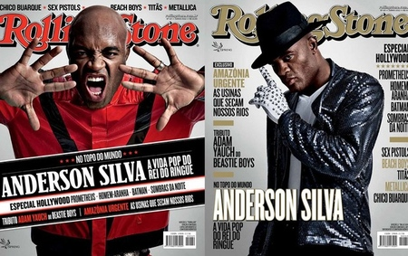 Andersonsilva1_murillomeireles-rollingstone1024_large_medium