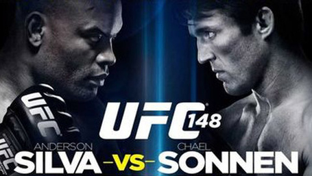 Ufc-148-silva-vs-sonnen-poster-478x2701_medium_medium