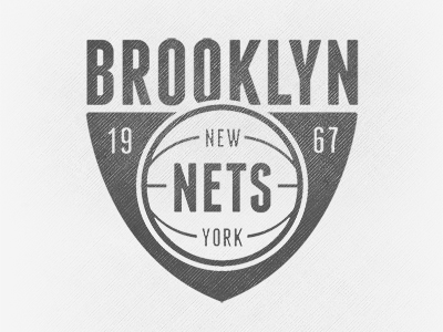 Brooklyn_nets_dribbble_medium