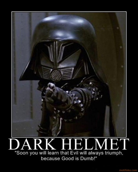 Dark-helmet-demotivational-poster-1235504843_medium