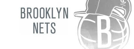 Bklyn-nets-fb-cover3_medium