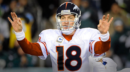 Peyton-manning-broncos-qb_medium