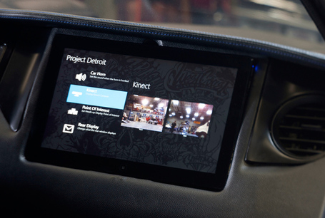 Passenger-side_touch_screen_dashboard_page_medium