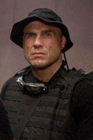 Randy_couture_medium