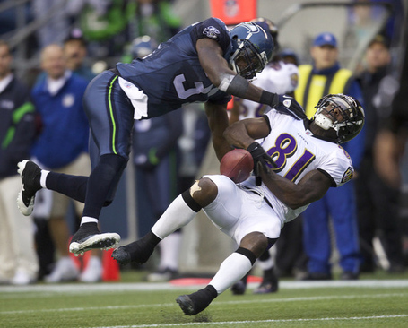Anquan_boldin_baltimore_ravens_v_seattle_seahawks_wyqqd3akffel_medium