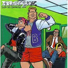 220px-mxpx_-_life_in_general_cover_medium