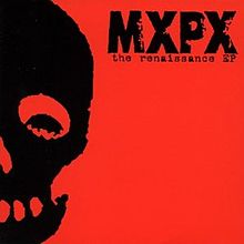 220px-mxpx_-_the_renaissance_ep_cover_medium