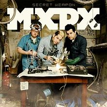 220px-mxpx_-_secret_weapon_cover_medium