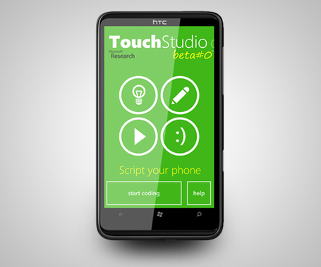 Touchstudio-microsoft-want-to-let-you-build-apps-on-your-phone_medium