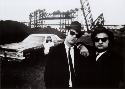 Ca95_blues-brothers-posters_medium