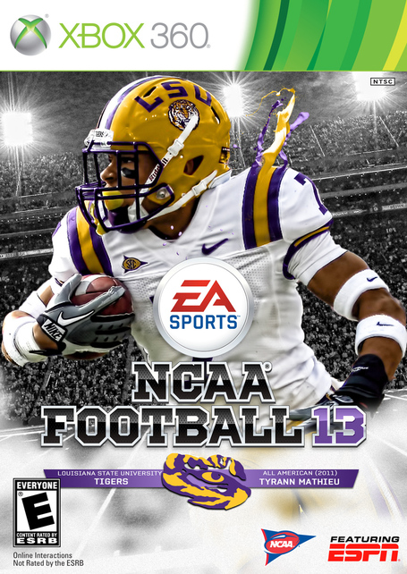 Tyrann-mathieu-ncaa-13-cover_medium