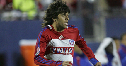 juan-toja-fc-dallas.jpg