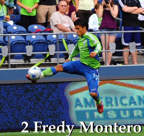 2-FredMontero