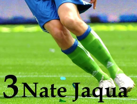 3-NateJaqua