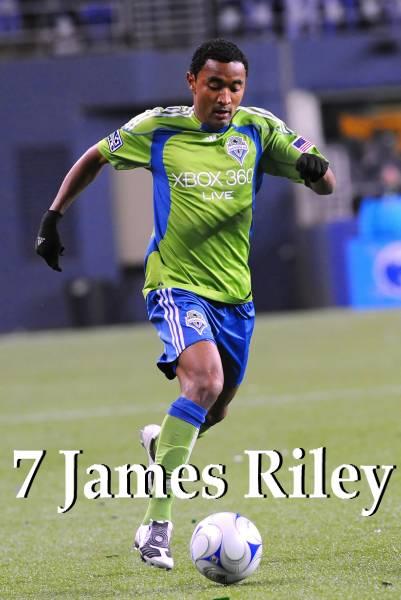 7-JamesRiley