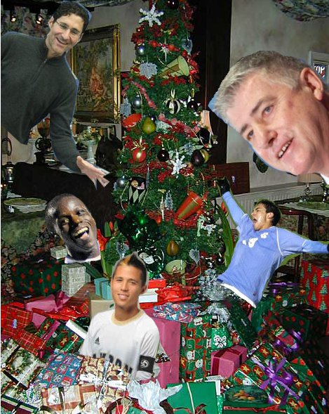 christmasdraft