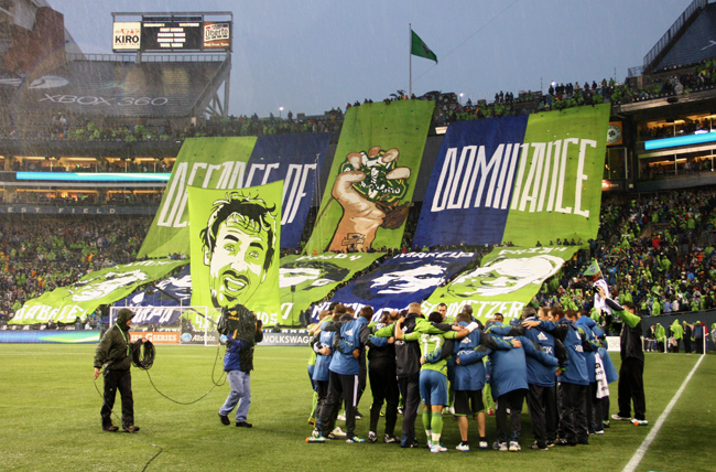 tifo1