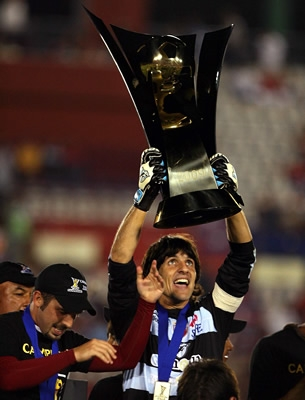 atlante-cruz-azul-final-concachampions-2009-27-0