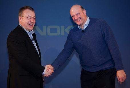 Stephen-elop-steve-ballmer-nokia-windows-phone-7-microsoft_medium