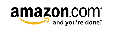 Amazon_logo_small1_medium
