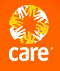 Care_medium_medium