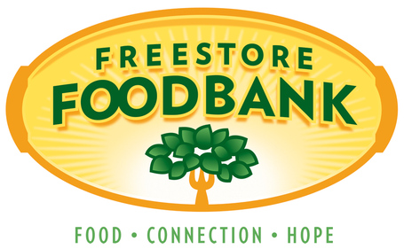 Freestore_logo_w_tag72dpi_medium