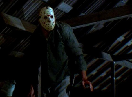 Friday-the-13th-part-3-jason-voorhees-26606045-555-406_medium