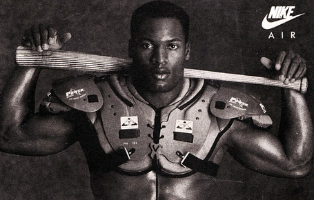 Bo-jackson_medium