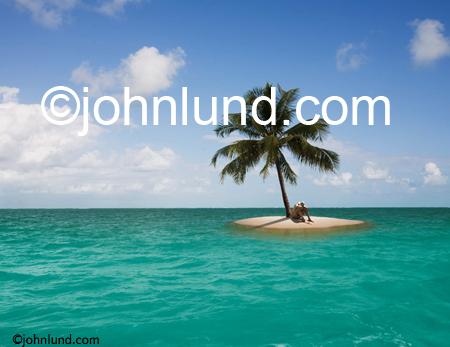 Castaway-deseted-tropical-island_medium