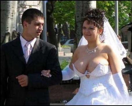 Coug_wedding_medium