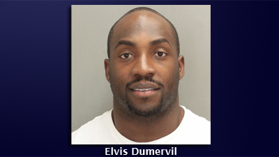 Elvis-dumervil-mug_medium