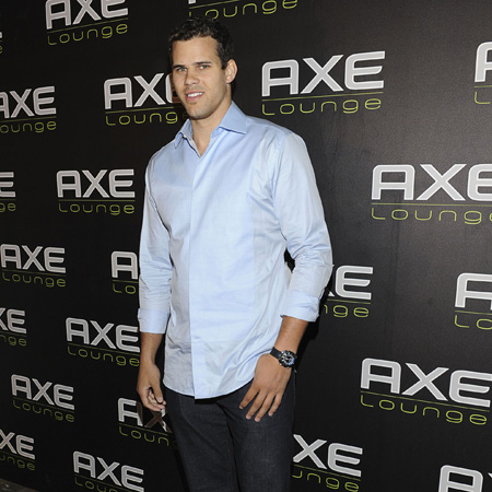 30622-kris-humphries_medium