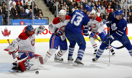 Montreal_canadiens_v_toronto_maple_leafs_rfecidjowial_medium
