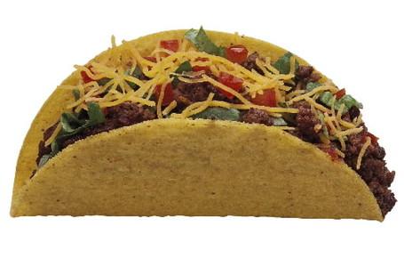 Taco_medium