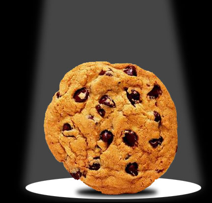 Chocolate-chip-cookie-great1_medium