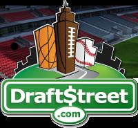 DraftStreet