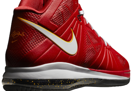 LBJ_VIII_Red_nbaFinals_006
